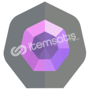 Diamond 1 Hesap