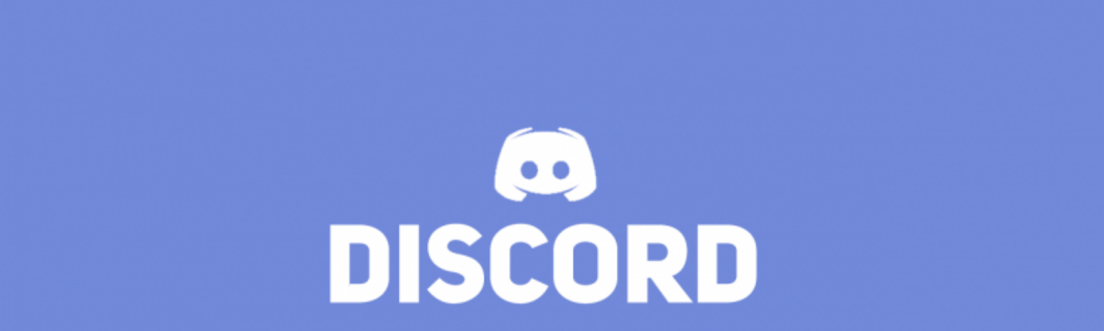 Discord +20 Ses Token [İNDİRİM!]