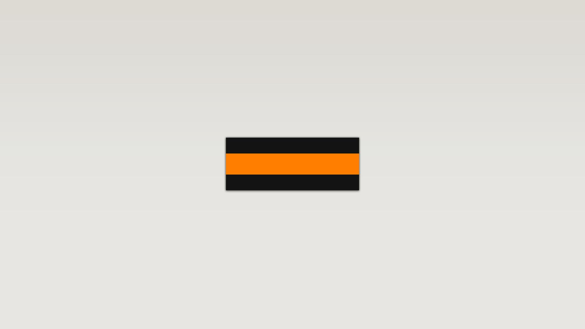 Discord Detaylı Sunucu Tasarım Paketi
