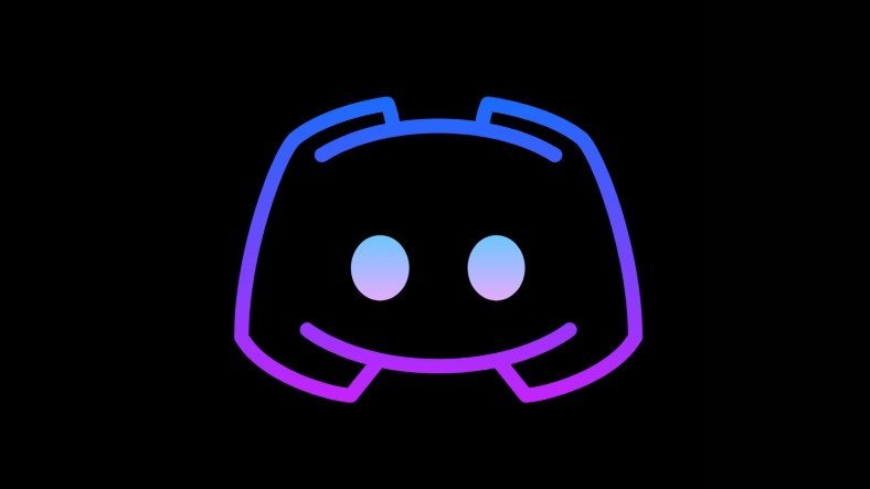 Discord Profil Resmi Çalma