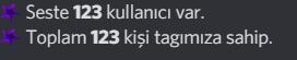 DİSCORD TOKEN SES TOKEN SOKMA ALTYAPISI