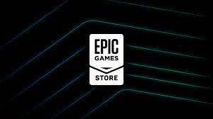 Epic Games 142 Oyunlu Hesap(hala artmakta)