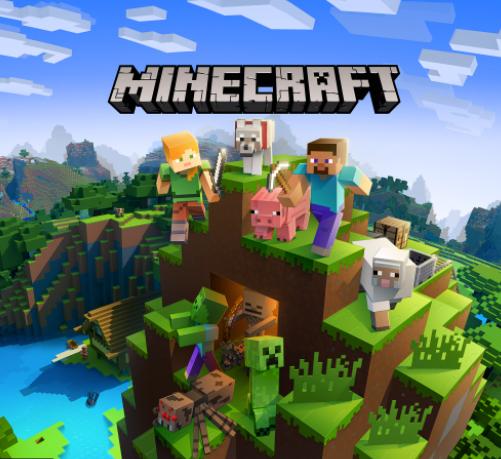 Epostası değişen UCUZ orijinal Minecraft Hesabı