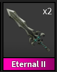 Eternal II