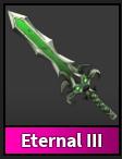 Eternal III
