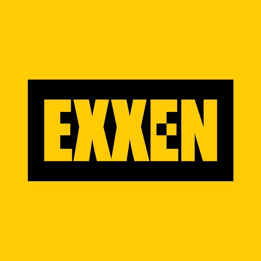 EXXXEN 1 Aylık HD Hesap