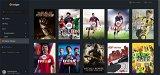 Fifa 13-15-16-17-18-19 + NFS MW2 + Bilgiler