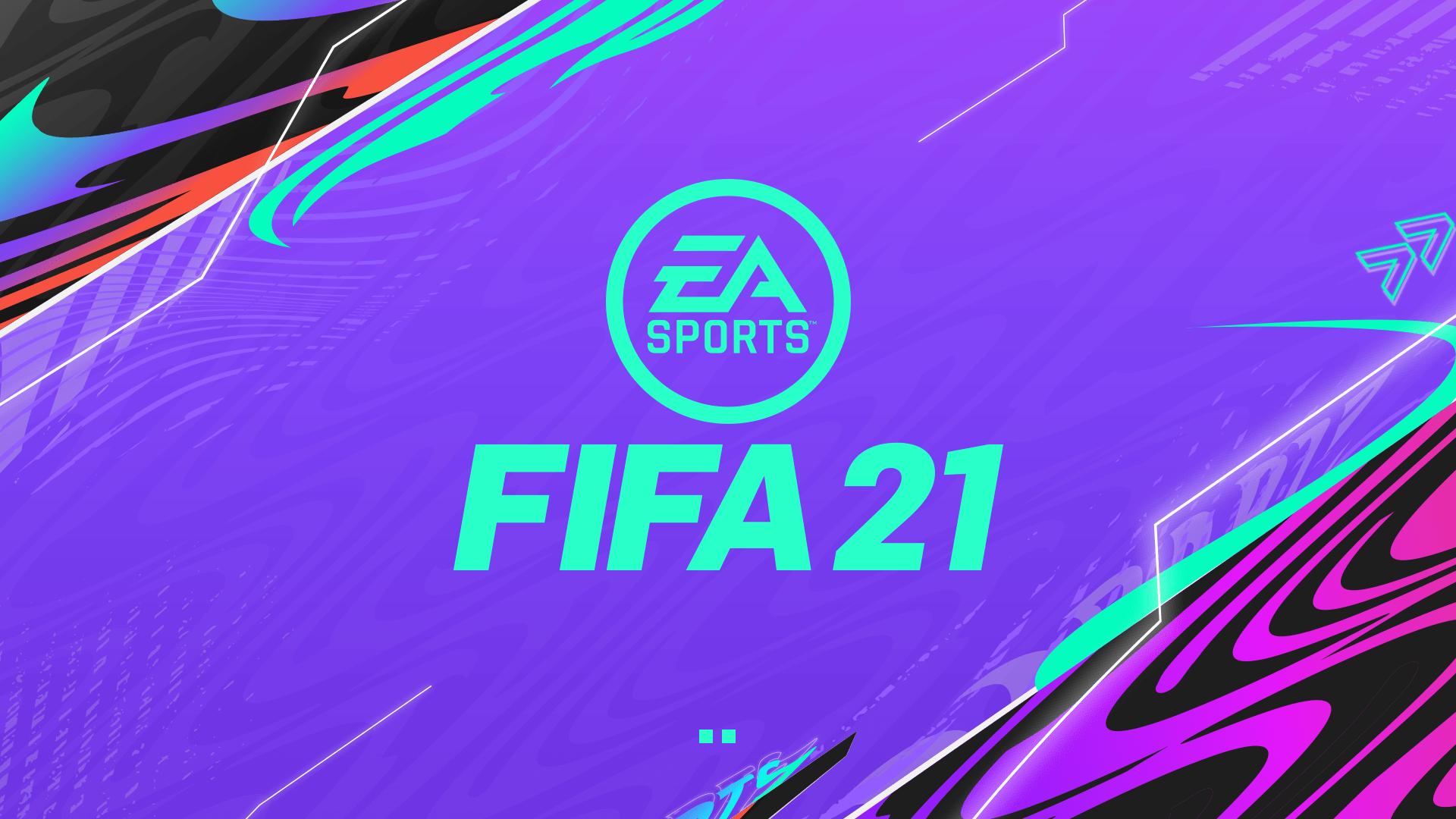 FIFA 21 ONLINE ULTIMATE EDITION | Tam Destek !