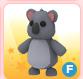 Fly Koala