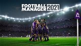 FOOTBALL MANAGER 2021 + GAME EDİTOR + HEDİYE