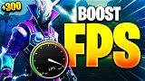 Fps Bost exe dosyası +100 fps garantili