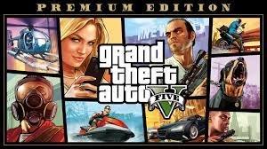 GTA V hiç oynamıyorum hesap satılık