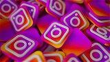 Instagram 5000 Hikaye İzlenme 100 BEĞENİ HEDİYE