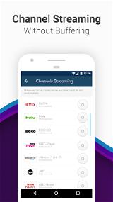 Ivacy VPN 7 Günlük Premium Hesap