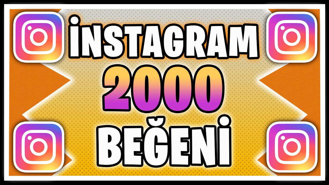 KARIŞIK 2000 BEĞENİ / HIZLI TESLİMAT / KALİTELİ