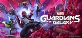 Marvel's Guardians of the Galaxy Steam