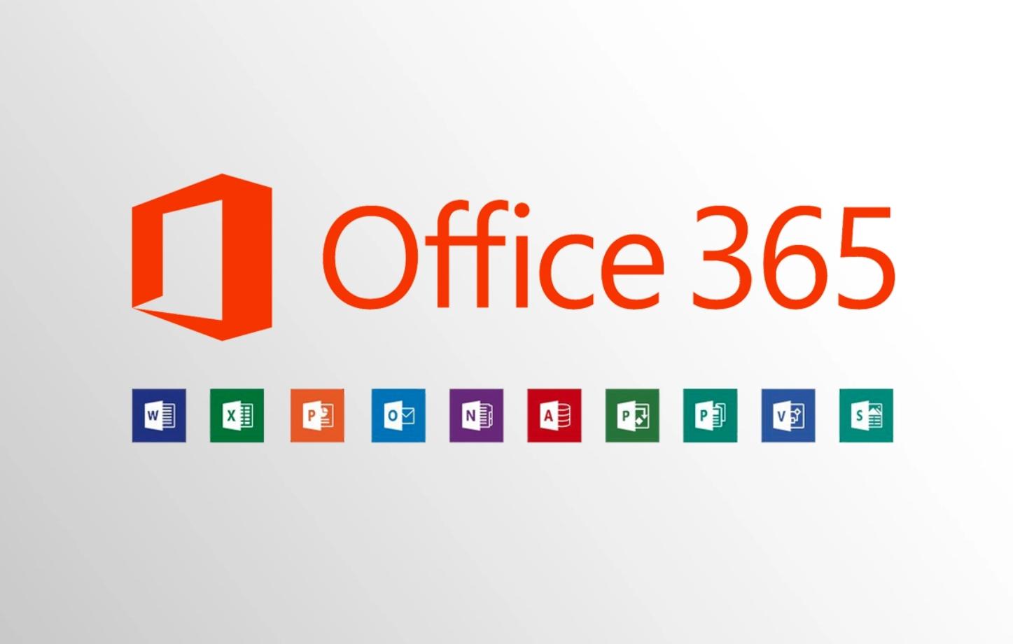 Microsoft 365 Bireysel 1 yıllık üyelik kodu