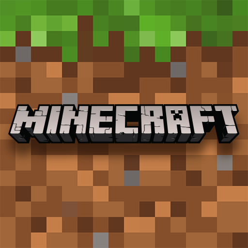 minecraft hesap