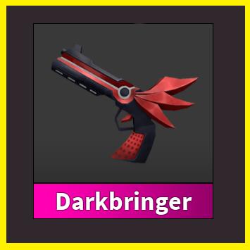 MM2 Darkbringer