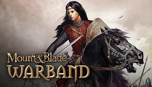 Mount Blade: Warband
