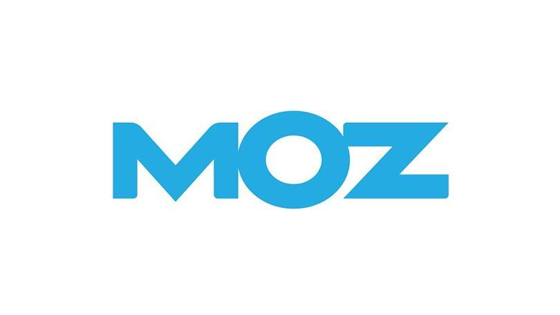 Moz Pro / 1 Aylık
