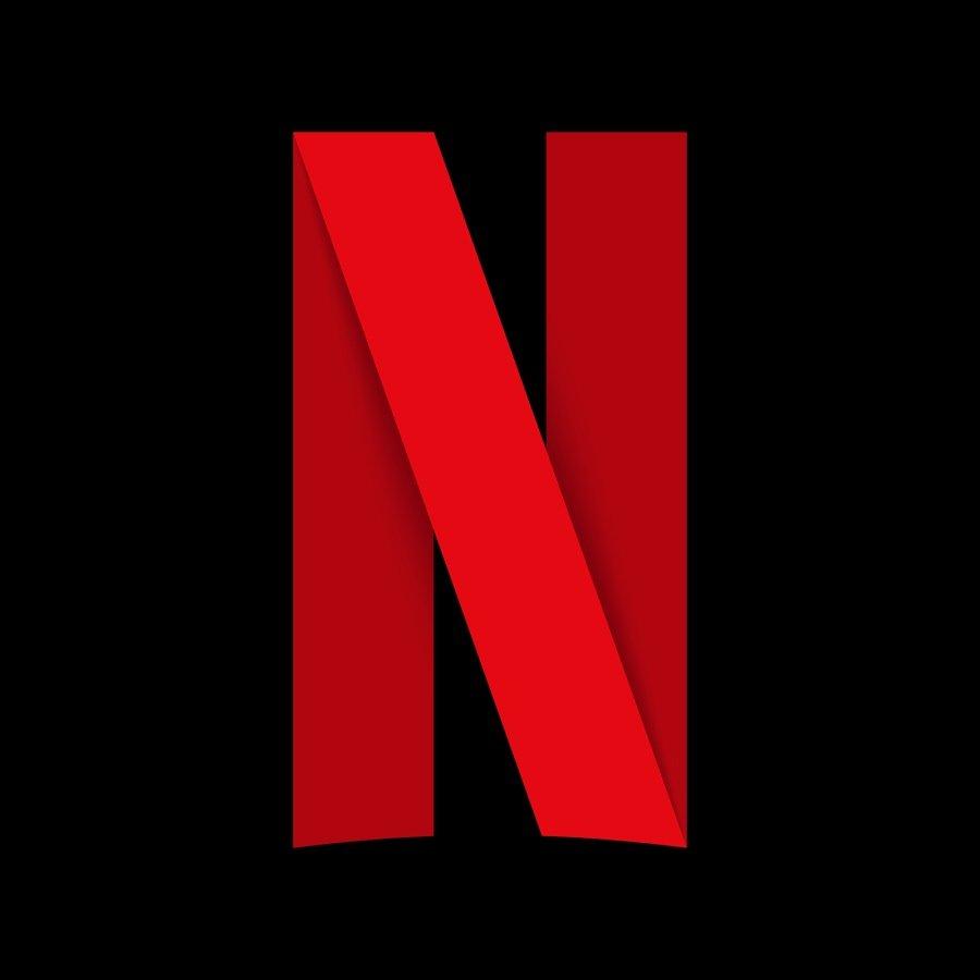 Netflix Premium Hesaplar.!