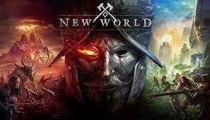 new world oyun