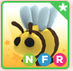 NFR Bee Luminos