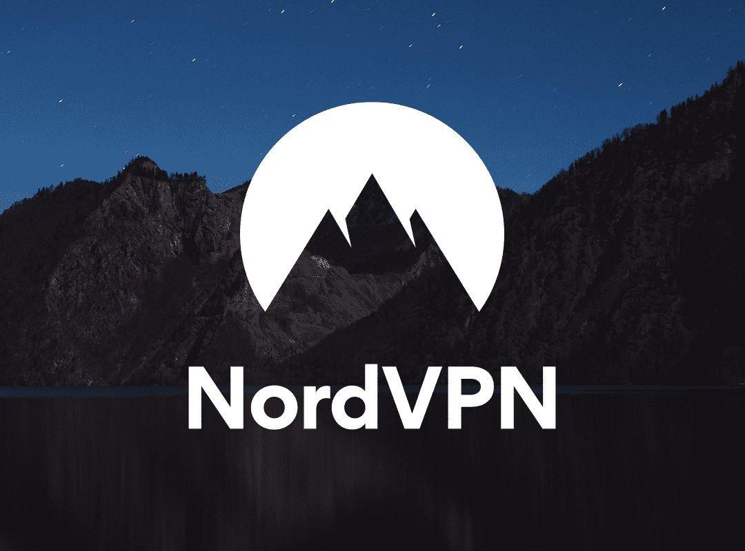 Nord VPN Premium Vpn