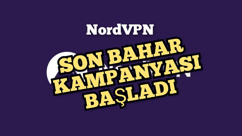 Nord VPN Satın Al Premium VPN