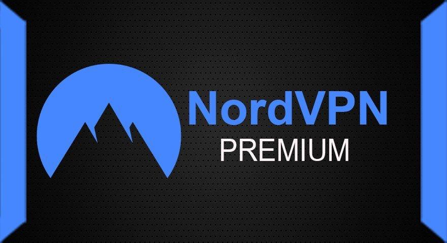NordVPN 1-3 Yıllık Premium Hesap!