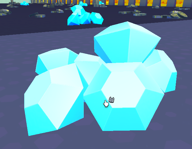 Pet sim X 301 milyon elmas