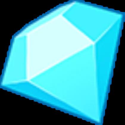 Pet Simulator X 100M Gems