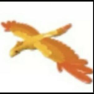 phoenix fr