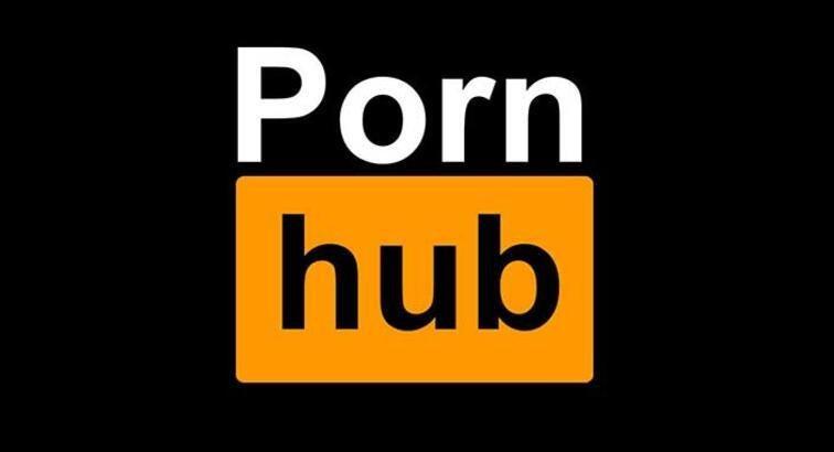 PornHub Hesap Ömür Boyu