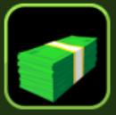 Roblox Jailbreak 10K money!
