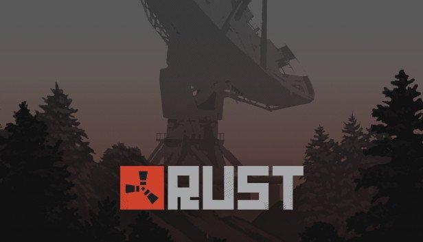 Rust Hesabı 0 Saat Temiz Hesap İNDİRİMLİ