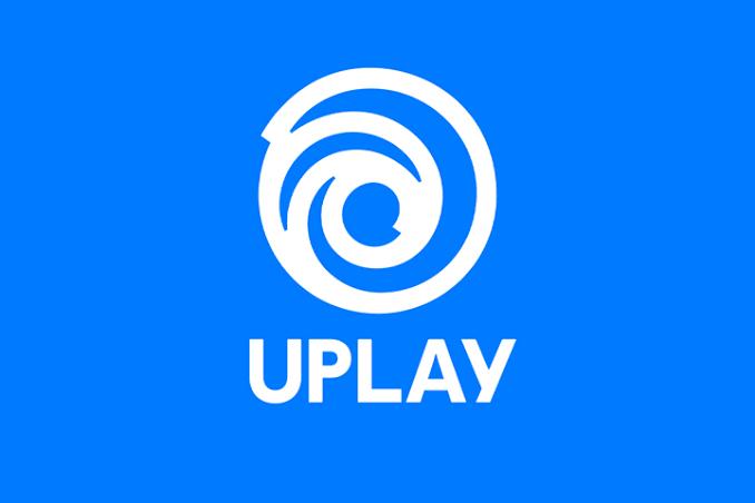 Satıcılara özel 5 Uplay hesabı Ücretli Oyun