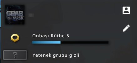 Seçkin / Prime 30 SAATLİ ARKDAŞ EKLEME AÇIK