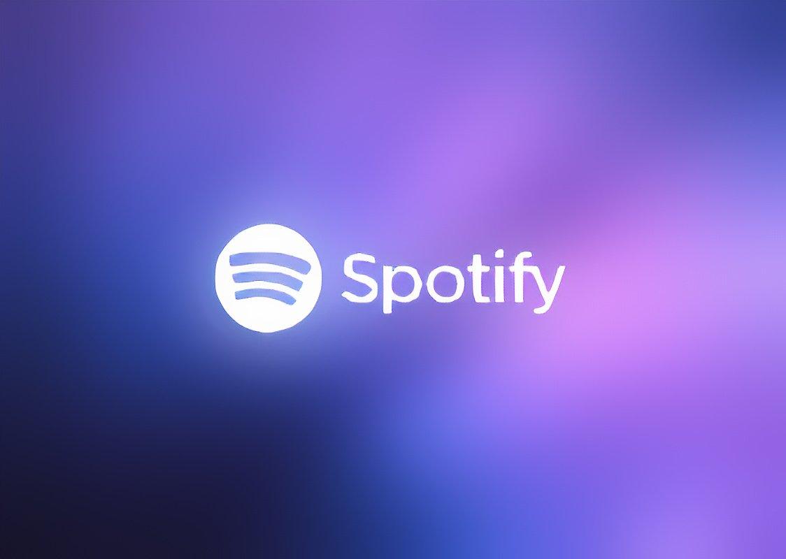 Spotify 1 Aylık Bireysel Premium