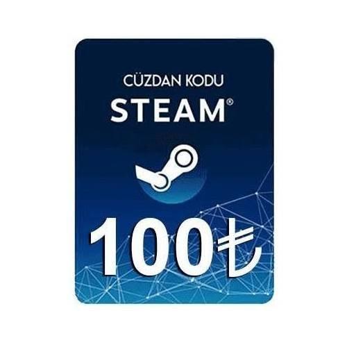 Steam 10 ile 250 TL Arası Oyun UCUZ
