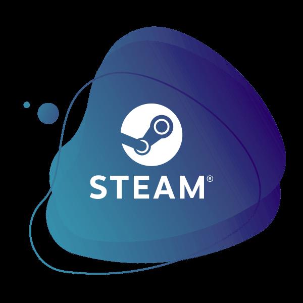 Steam Platin Random Key