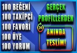 STEAM PROFİL HİZMETLERİ 7/24 HIZLI TESLİM !