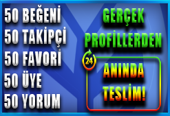 STEAM PROFİL HİZMETLERİ 7/24 HIZLI TESLİM !!