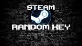 Steam Random Key / Oyun Garantili / Kaliteli