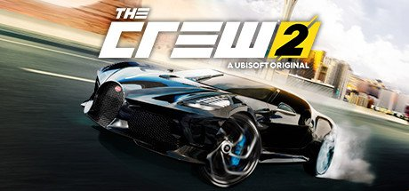 The Crew 2 Gold Edition Steam