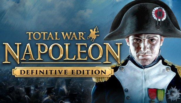 Total War EMPIRE Definitive Edition