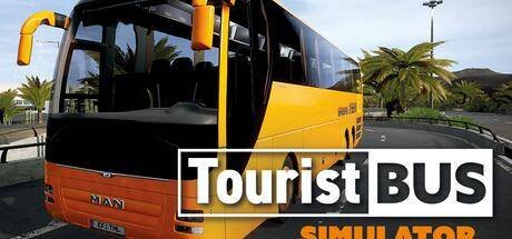 Tourist Bus Simulator Steam