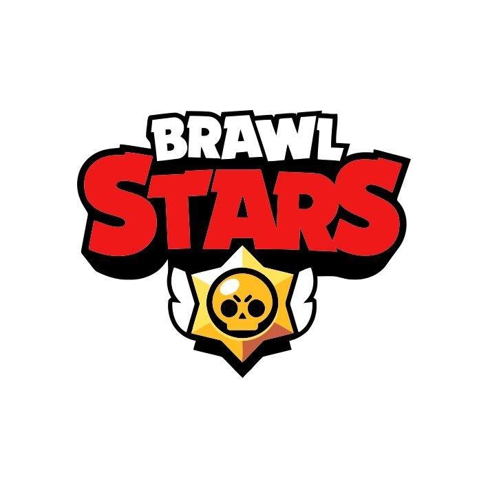 Ucuza 2 Tane Brawl Stars Hesabı (EFSANEVİLİ)