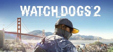 Watch Dogs 2 + BİLGİLER DEGİŞİR